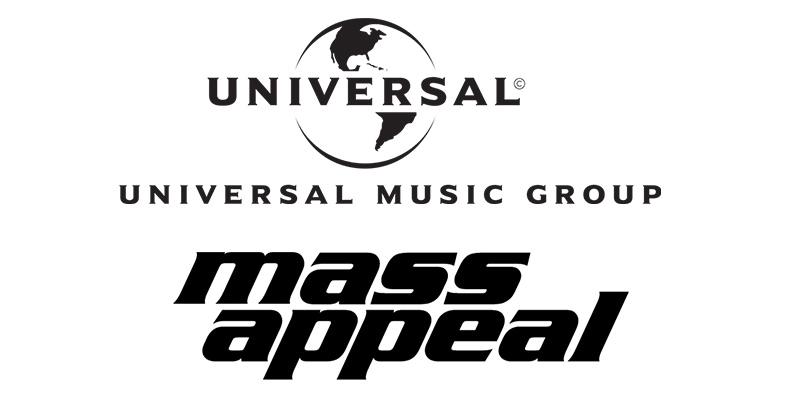 Mass Appeal and Universal Music Group Announce Exclusive