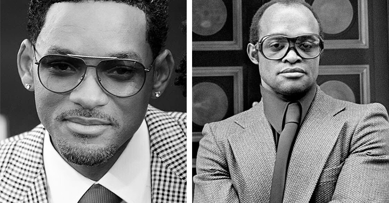 ON DECK: Will Smith to Portray Crime Boss Nicky Barnes in ...